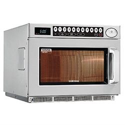Samsung Commercial Microwave Oven CM1929