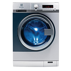 Electrolux myPRO Commercial Washing Machine