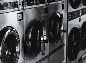 Best Commercial Washing Machines - The Ultimate Guide for The Hospitality Trade
